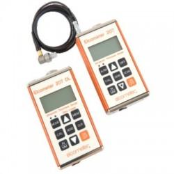 Đồng hồ đo độ dày siêu âm Elcometer 208