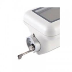 Đồng hồ đo độ nhám bề mặt Elcometer 7061