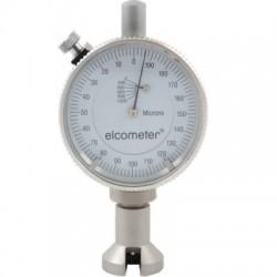 Máy đo độ nhám bề mặt Elcometer 123
