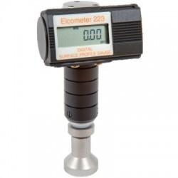 Máy đo độ nhám bề mặt Elcometer 223