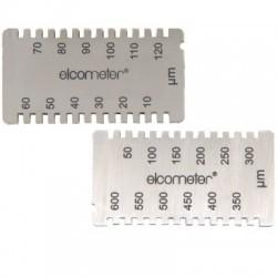 Elcometer 3238