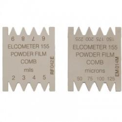 Elcometer 155