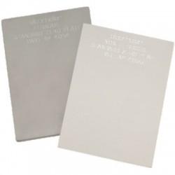 Elcometer Zero Test Plates