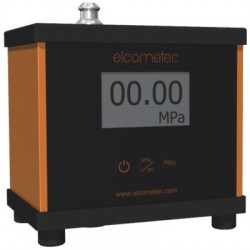 Elcometer Adhesion Verification Unit (AVU)