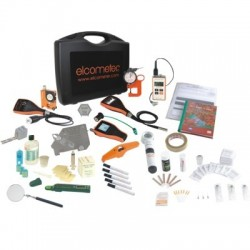 Elcometer Protective Coatings Inspection Kit 5