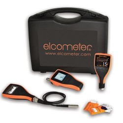 Elcometer Digital Inspection Kits