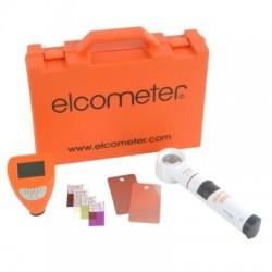 Elcometer