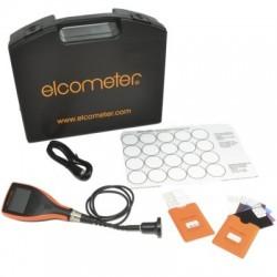 Elcometer Duct Deposit Measuring System