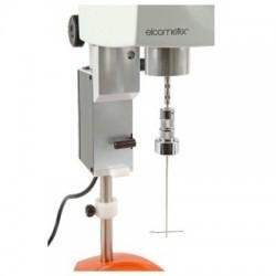 Máy đo độ nhớt Elcometer 2300 RV1