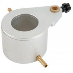 Elcometer ISO Viscosity Flow Cups