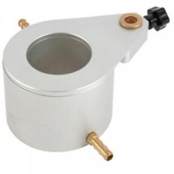 Elcometer FORD/ASTM Viscosity Flow Cups