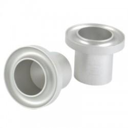 Elcometer AFNOR Viscosity Flow Cups