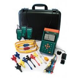 Thiết bị đo phân tích công suất Extech PQ3350-3