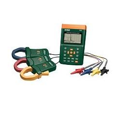 Thiết bị đo phân tích công suất Extech 382095