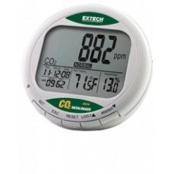 Máy đo khí C02 Extech CO210