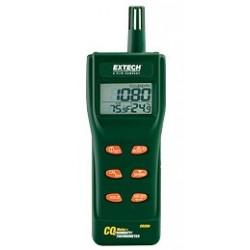 Máy đo khí C02 Extech CO250