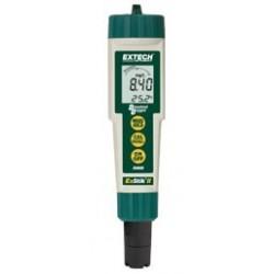 Máy đo oxy hòa tan Extech DO600