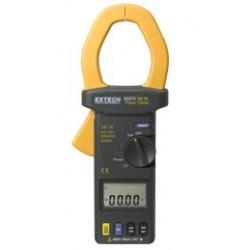 Thiết bị đo phân tích công suất Extech 382075