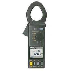 Thiết bị đo phân tích công suất Extech 382068