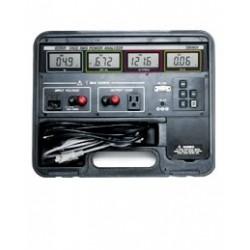 Thiết bị đo phân tích công suất Extech 380801