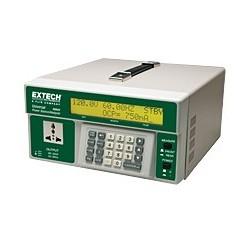 Bộ nguồn Extech 380820