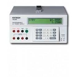 Bộ nguồn Extech 382280