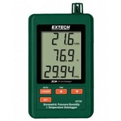 Máy đo áp suất không khí Extech SD700
