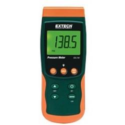 Máy đo áp suất không khí Extech SDL700