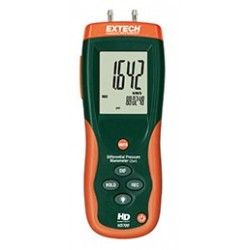 Máy đo áp suất không khí Extech