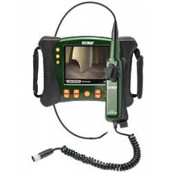 Máy nội soi công nghiệp Extech HDV640