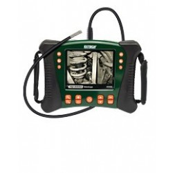 Máy nội soi công nghiệp Extech HDV620