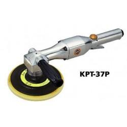 Máy chà nhám Kawasaki KPT-38S