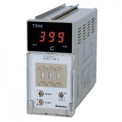 Bộ điều khiển nhiệt độ Autonics T3HA