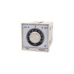 Bộ điều khiển nhiệt độ Autonics TOM