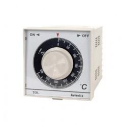 Bộ điều khiển nhiệt độ Autonics TOL