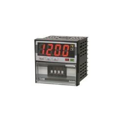 Bộ điều khiển nhiệt độ Autonics TD4M-14R