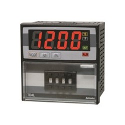 Bộ điều khiển nhiệt độ Autonics TD4L-14R