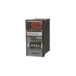 Bộ điều khiển nhiệt độ Autonics TD4H-24R
