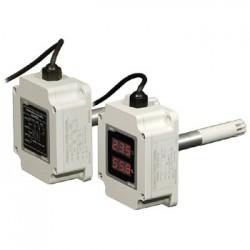 Bộ điều khiển nhiệt độ Autonics THD-R-C, V