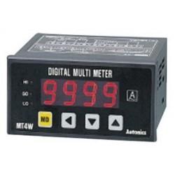 Đồng Volt, Ampere Autonics MT4W-AA(V)-4N