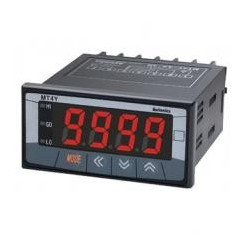Đồng Volt, Ampere Autonics MT4W-AA(V)-40
