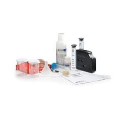 Bộ Kits kiểm tra hoá học Hanna HI 38050