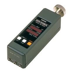 Thiết bị đo tốc độ vòng quay Sanwa SE-9000M