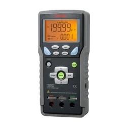 Thiết bị đo LCR cầm tay Sanwa LCR700