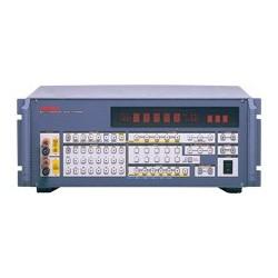 Sanwa STD5000M