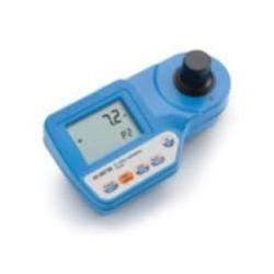 Phân tích nước hanna HI 96736