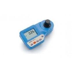Máy đo nồng độ Ammonia hanna HI 96715