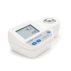 Máy đo độ ngọt hanna HI 96801