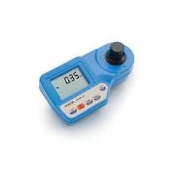 Máy đo nồng độ manganese hanna HI 96709