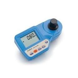 Máy đo Chlorine, Fluoride hanna HI 96701